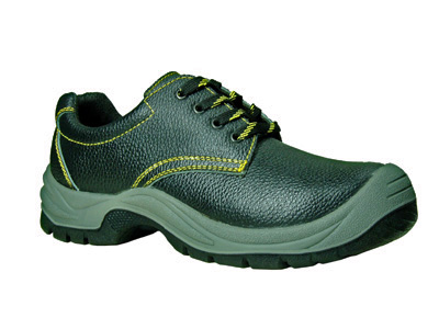 ce china safety footwear