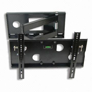 Plasma TV bracket