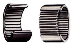 steel Needle bearing