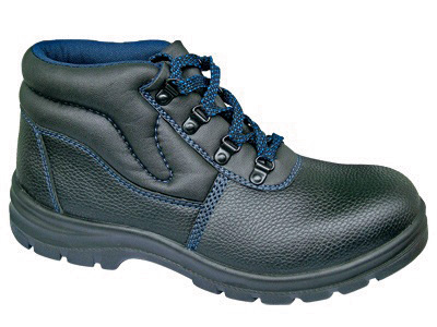 rubber outsole shoes