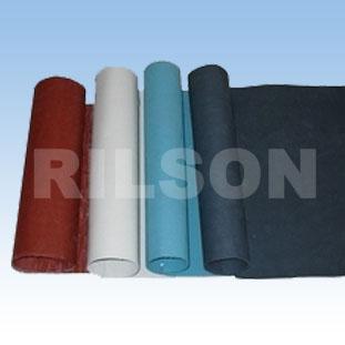 Asbestos Latex Sheet