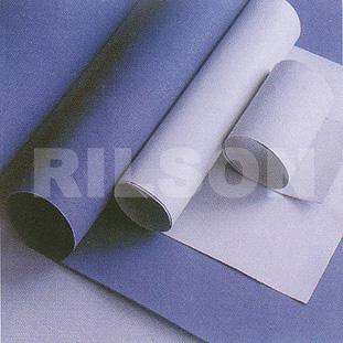 Gasket Paper Material