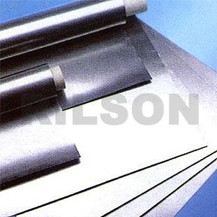 Reinforced Graphite Composite  Gasket Sheet