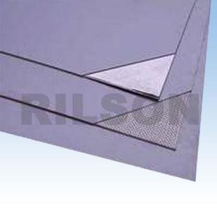 Reinforced Asbestos Composite  Gasket Sheet