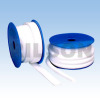Expanded PTFE joint tape