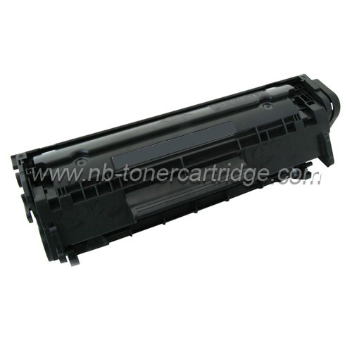 printer ink toner cartridge