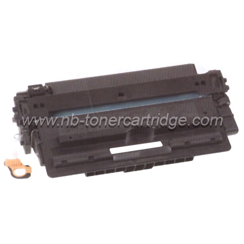 toner printer cartridges