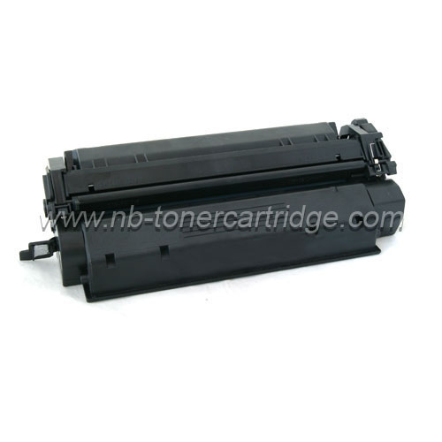 ink cartridge for hp xerox