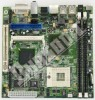 Duosonic mini-ITX motherboard DS915GM-C