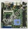 Duosonic mini-ITX motherboard DS915GM-HD