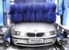 car wash systems & machine & equipment