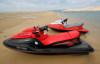 yw-motorboat-1