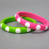 PLASTIC BANGLE