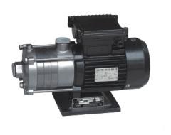 Light   pump