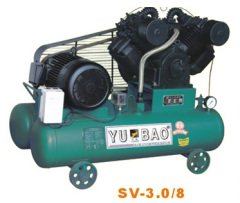 Single-grade air-cool movable Y series