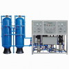 RO Water Purifying Equipment