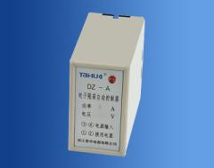 circuit current controller