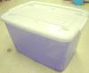 90L Storage Box