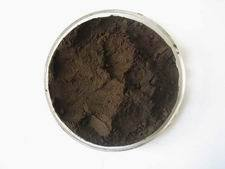St.John Wort Powder Extract