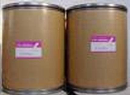 Red Yeast Rice Powder Extract