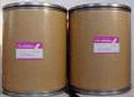 Peppermint Powder Extract