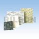 non-asbestos joint sheet