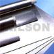 Reinforced Non Asbestos Composite Gasket Sheet