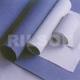Non-asbestos beater sheet