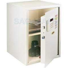 Suite Size Safes
