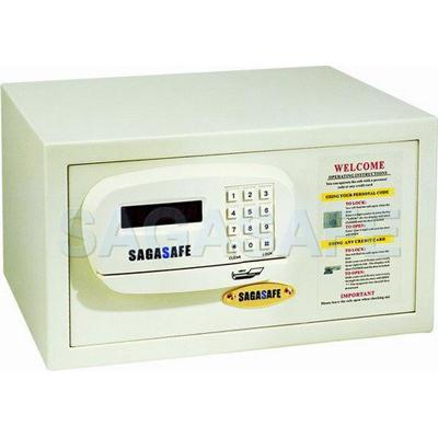 Fireproof Electronic Safe
