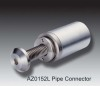 Supplying AZ015L Pipe Connector