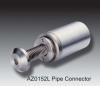 Supplying AZ015L Pipe Connector