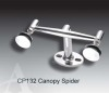 Supplying Canopy Fittings