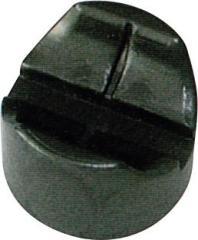 CP-DOT-223