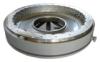 Radial Segmented Tire Molds