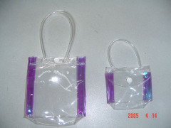 packign bag,pvc pouch ,zipper bag