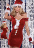 Christmas Costumes wholesale