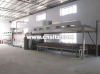 Transfer Printing Equipment