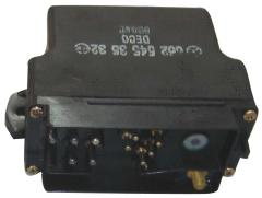 CP-MB-025