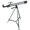 telescope 50600