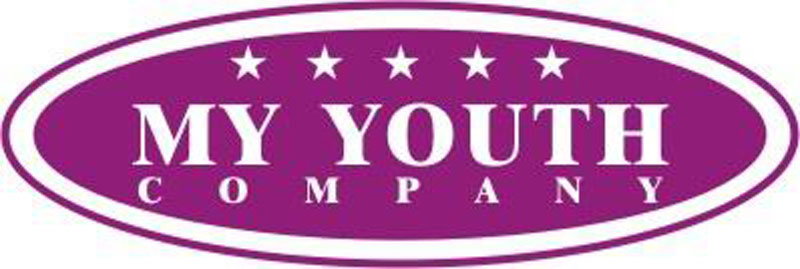 Myyouth Co., Ltd.