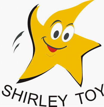 Shirley Toy Co.,Ltd.