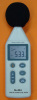 Newest Digital Sound Level Meter    SL-824