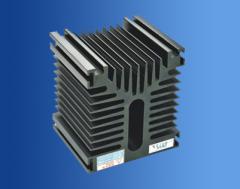 electronic relay