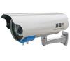 ENSTER Waterproof camera  adjust for Zoom&Focus