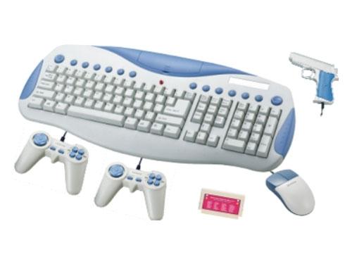 Hasil gambar untuk keyboard games