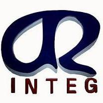 Integrity Technical Products Co., Ltd.