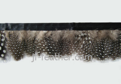Fashion Feather Trimming