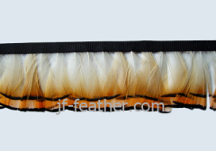 Feather Purl