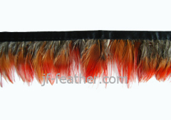 china Feather Trimmings